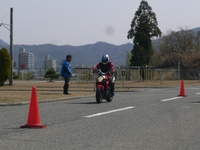20100322_abs_4